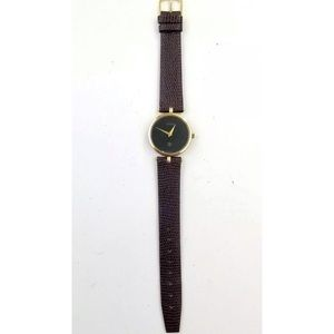 $850 AUTHENTIC GUCCI WATCH